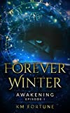Awakening: Forever Winter (Episode 1) - A Dystopian Survival Adventure (The Forever Winter Chronicles)