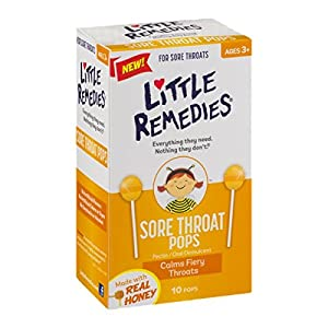 Best Alcohol To Use For Sore Throat Kids