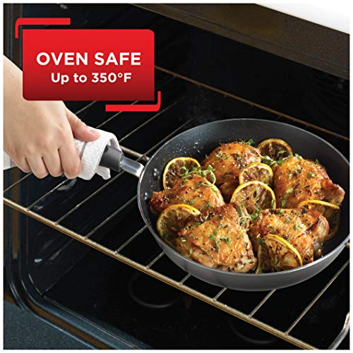 T-fal-Signature-Nonstick-Cookware-Set