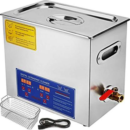 VEVOR-Commercial-Ultrasonic-Cleaner-6L-Heated-Ultrasonic-Cleaner-with-Digital-Timer-Jewelry-Watch-Glasses-Cleaner-Large-Capacity-Cleaner-Solution