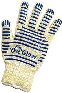 Bilderesultat for the ove glove