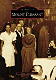Mount Pleasant (DC) (Images of America)