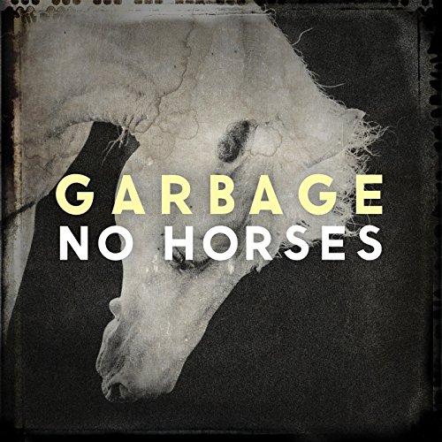 """Résultat de recherche d'images pour """"garbage no horses"""""""