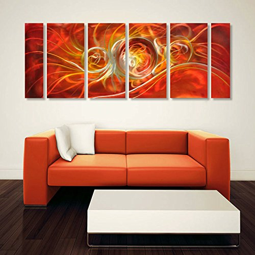 Trendy, Stylish and Bold Canvas Wall Art - Home Wall Art Decor