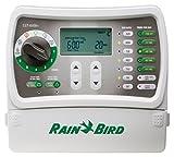 Rain Bird SST600IN Irrigation Timer Indoor 6-Station