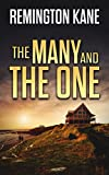 The Many and The One (The Ocean Beach Island Series Book 1)
