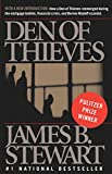 Den of Thieves