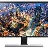 51sh6inW34L - Samsung U28E590D 28-Inch LCD/LED Monitor - Black
