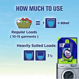 Surf-Excel-Matic-Top-Load-Liquid-Detergent-Refill-Pouch-Super-Saver-Pack-Specially-Designed-For-100-Tough-Stain-Removal-In-Top-Load-Machines-2-L