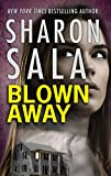 Blown Away (A Storm Front Novel Book 1)
