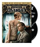 The Great Gatsby poster thumbnail