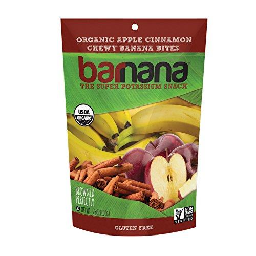 Organic Food Delivery Ventura