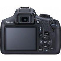 Canon-EOS-Rebel-T6-DSLR-Camera-with-18-55mm-Lens-1159C003-Starter-Bundle
