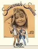Savannah Smiles (Collectors Edition) [Blu-ray + DVD]