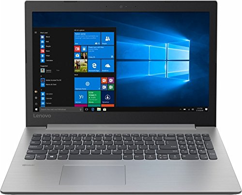 2018 Premium Lenovo Ideapad 330 15 6 Inch Laptop (Upgrade Intel  N4000/N4100/i3-8130U/i5-8250U/i7-8550U, 4GB/8GB RAM, 500GB to 2TB HDD,  128GB to 1TB