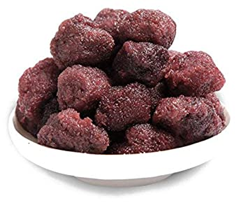 Image result for dried bayberries