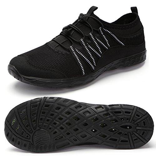 Belilent Water Shoes