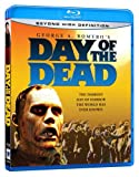 Day of the Dead poster thumbnail