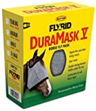 Product review for Duramask Fly Mask