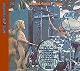 Woodstock Two (2CD)