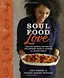 Soul <a href='http://myinfoweb.com/health/healthy-foods/' target='_blank' data-recalc-dims=