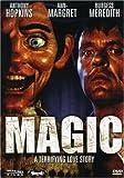 Magic poster thumbnail