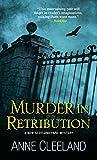 Murder in Retribution (A New Scotland Yard Mystery)