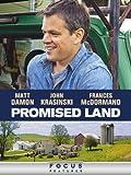 Promised Land poster thumbnail