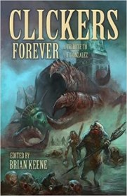 Image result for Clickers Forever
