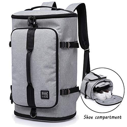 KAKA Travel Laptop Backpack