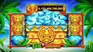 roulette casino table Slot Machine