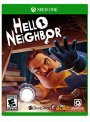 Hello-Neighbor-Xbox-One