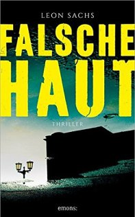 Leon Sachs - Falsche Haut