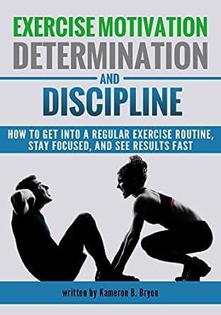 Concacaf Discipline