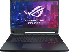 best light gaming laptop