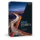 VEGAS Movie Studio 16 Suite: Take Movie Making to New Heights