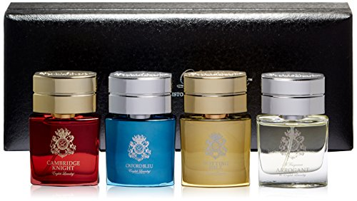 51uOiy470aL Long-lasting fragrance Convenient for on-the-go use A fragrance for any occasion