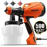REXBETI Ultimate-750 Paint Sprayer,...