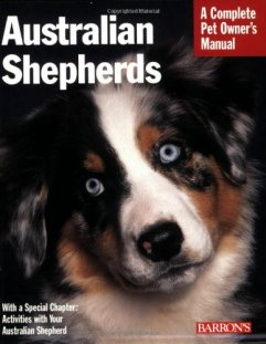 Australian-Shepherds-Complete-Pet-Owners-Manual-Paperback--June-1-2009