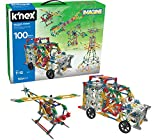 K'NEX 100 Model Imagine Building Set (Amazon Exclusive)
