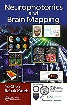 Neurophotonics and Brain Mapping