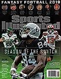Sports Illustrated Fantasy Football 2019