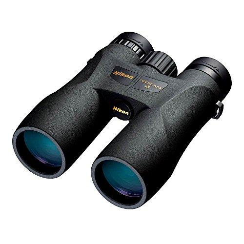 Nikon 7570 PROSTAFF 5 8X42 Binocular (Black)