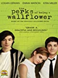 The Perks of Being a Wallflower poster thumbnail