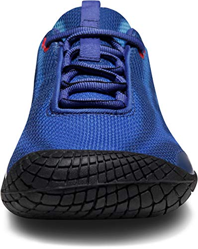 TSLA Men's Trail Running Minimalist Barefoot Shoe 15 Fashion Online Shop gifts for her gifts for him womens full figure