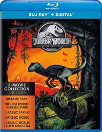 Jurassic-World-5-Movie-Collection-Blu-ray