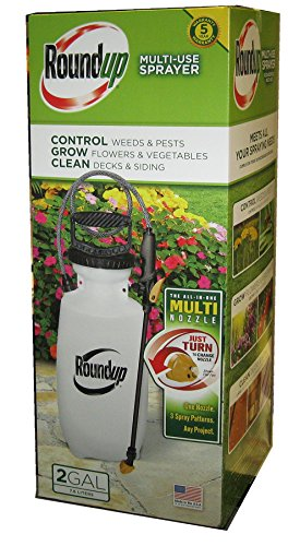 Top 10 Best Pump Sprayers In Lawn And Garden - Best of 2018 Reviews ...