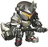 Funko Figura Overwatch - Reinhardt
