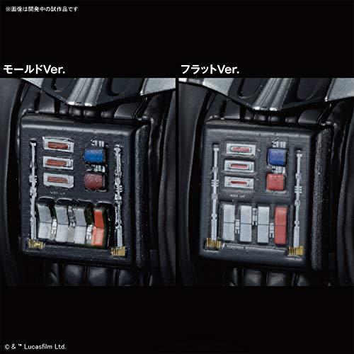 Bandai-Hobby-Star-Wars-112-Darth-Vader-Return-of-the-Jedi-Ver-Star-Wars-Model-Kit
