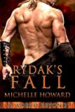 Rydak's Fall (A World Beyond Book 5)